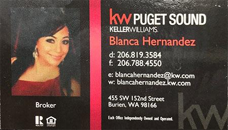 Blanca Hernandez Real Estate broker 206-819-3584.jpg