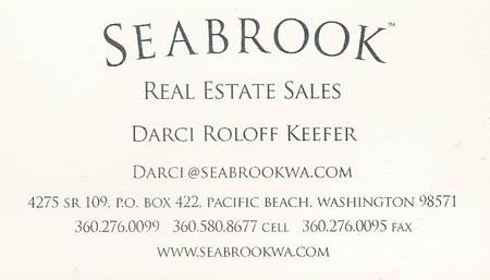 Darci Roloff Keefer 360-276-0265
