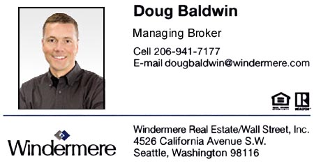 Broker Doug-Baldwin 