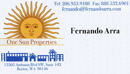 Fernando-Arra-206-953-9108-Real-Estate