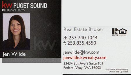 Jen_Wilde-Realtor-253-740-1044