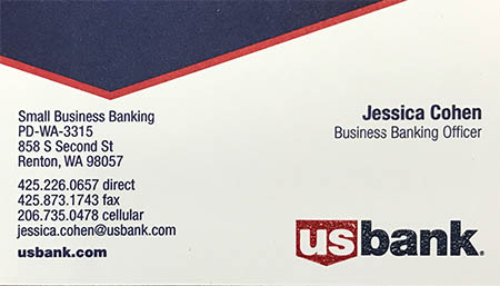 Jessica-Cohen-425-226-0657-US-Bank_Officer