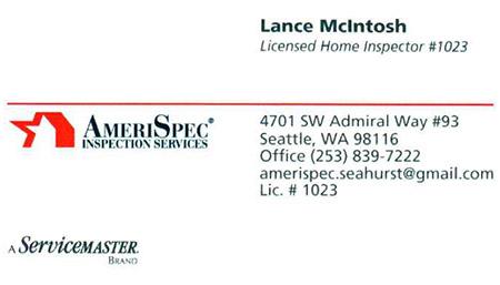 Lance Mcintosh_Home Inspector