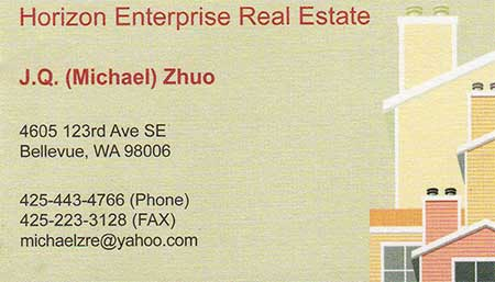 Michael Zhuo Real Estate 425-443-4766.jpg