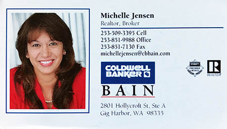 Michelle Jensen 253-509-3395 Realtor.jpg