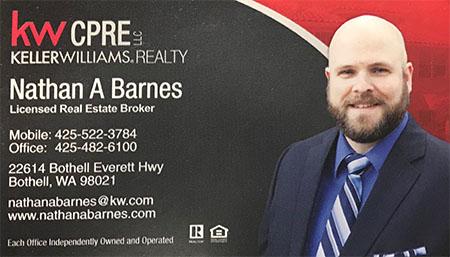 http://hipspro.com/webart/cards/Nathan-Barnes-425-522-3784-Real-estate-broker.jpg