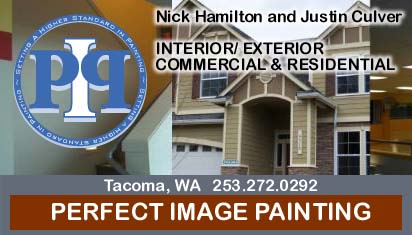 Perfect Image Painting