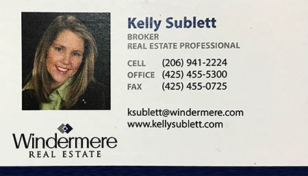 Realtor-Kelly-Sublett-206-941-2224