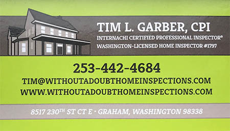 Tim-Garber-withoutadoubthomeinspections.253-442-4684