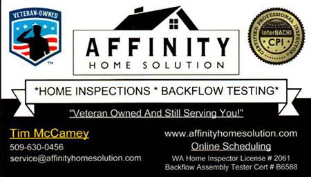 Tim-McCamey_509-630-0456-Home-Inspection