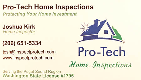 joshua_kirk_Home-Inspection-206-651-5334 SOPHI Certified Home Inspector